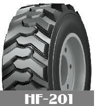 Buy cheap Skid STeer Tyres 10-16.5 12-16.5 product