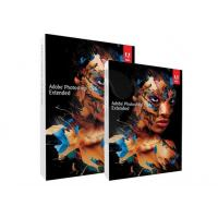Buy cheap Mac Adobe Graphic Design Software , Adobe Photoshop CS6 Extended Full Version product
