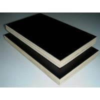 China 15mm used core face film faced plywoods sheet prices for Construction on sale