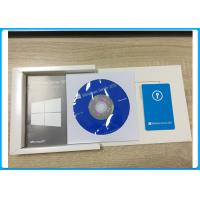 China 1 Ghz Processor 64 Bit Windows Server 2012 Retail Box Datacenter P71-07835 on sale