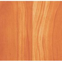 Buy cheap Oak Without 4 Bevel Embossed Laminate Flooring product