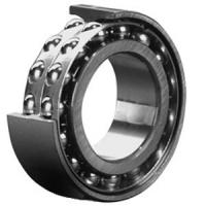 Buy cheap NSK 3306J         harmonized tariff code           angular contact ball bearings 32 degree product