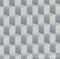 Buy cheap Embossed Stainless Steel Sheet product