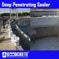 Buy cheap Sewage Pool Waterproofing Sealer from China Factory product