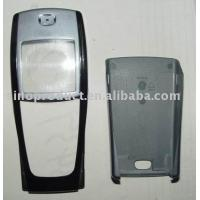 Quality Mobile phone housing for 6200 for sale