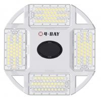Buy cheap Meanwell driver AC90-305V LED High bay light for supermarket warehouse, IP65 waterproof with lumileds chip product