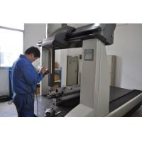 B-Tohin Machine (Jiangsu) Co., Ltd.