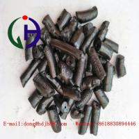 Buy cheap Graphite Electrode Coal Tar Chemicals , Solubilized Coal Tar Extract 8-14 ISO Standard product
