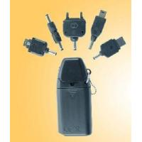 Buy cheap Emergency Mobile Phone Charger (CW-C16A) product