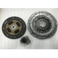 Buy cheap Car Auto Parts Clutch Kit OE DWK-039 3529179 93745873 For Chevrolet Aveo product