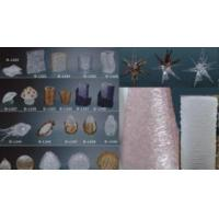 Buy cheap Glass Painted Lamp product