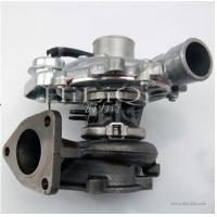 Buy cheap Toyota Diesel Turbocharger Kit CT16 17201-30120 from wholesalers