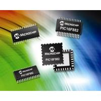 Buy cheap (IC)MCP3426A5-E/MS Microchip Technology - Icbond Electronics Limited product