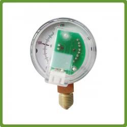 Xi'an Dongxu Meters Instruments Co., Ltd.