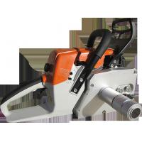 China Portable core drilling tools wholesale