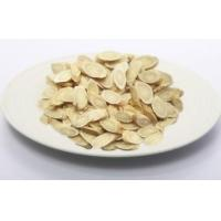 Buy cheap Astragalus membranaceus (Fisch.) Bunge. dried root product