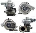 ISUZU Diesel Turbochargers RHF55-8973628390