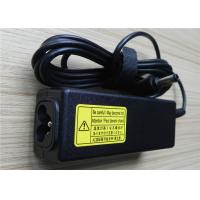 Buy cheap TOSHIBA Laptop Battery Charger Adapter , AC DC Laptop Power Adapter For PA5177E -1AC3 A045R014L product