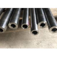 Buy cheap Inconel 718 plus UNS N07818 Precipitation Hardened Nickel-base Superalloy product