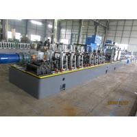 Buy cheap High Efficiency Stainless Steel Tube Mill Former TIG Welding Type product