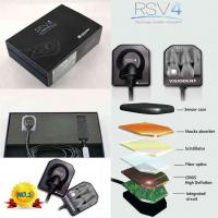 Buy cheap Best Quality Visiodent Brand Dental X Ray Rsv4 Digital Imaging Sensor Made in from wholesalers