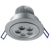Buy cheap LED downlight product