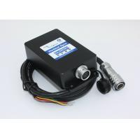Quality Inertial Navigation Vertical Reference Gyro Sensor For Precision Agriculture VG500 for sale