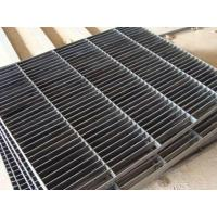 China galvanized steel grating weight ,steel deck grating , steel grating clips on sale