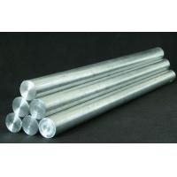 Quality 8mm 410 / 316h stainless steel Round Bars 2205 for Truck and trailer bodies for sale