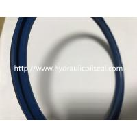 Quality Pneumatic Cylinder Seals /IUIS IUI Seal /ROD Seal/PU material/blue for sale