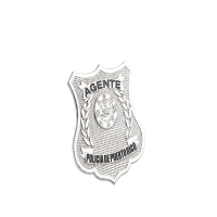 Buy cheap Customized Thick 5mm Army Astronaut Badge Clothing Logo Badge Adhesive Jeans product