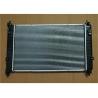 Buy cheap 9024142 Sail 1.2 Custom Auto Radiator Engine Cooling System 579 X 397 X 16mm product