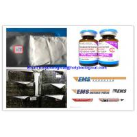 Buy cheap Lean Muscle Mass Gain Hormone Steroid Test Cypionate Testosterone Cypionate product