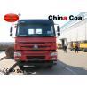 Buy cheap Camion- de droite à gauche de Howo d'entraînement de main d'équipement de logistique 38.1hp/1 from wholesalers