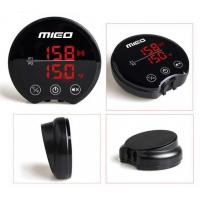Mieo APP Controlled BBQ Thermometer with Touch Screen--OEM Maverick