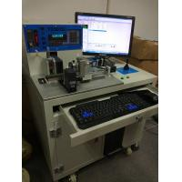 Buy cheap Laser Tool Measuring Cmm Fixturing Kits Automatic Diameter Tester Mill Tools product