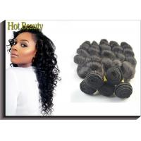 """China 10""""-30"""" Virgin Human <strong style=""""color:#b82220"""">Hair</strong> Extensions Body Wave No shed Tangle free Money Gram Paypal wholesale"""