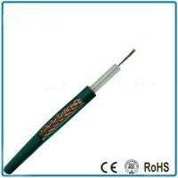 China best price coaxial cable kx6 for CCTV on sale