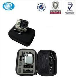 Buy cheap Tomtom EVA GPS case product