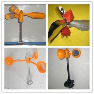 Buy cheap discourage birds,Solar Bird Repeller product