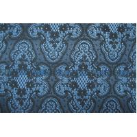 Quality Hot sell high quality lace fabric in competitive price and good look for sale