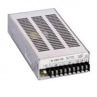 China tv universal switching power supply module on sale
