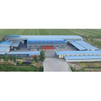Hebei Qiruite Rubber and Plastic Products Co., Ltd.