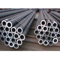 Buy cheap 219~965mm OD Seamless Steel Tubing / Seamless Mechanical Tubing DIN 17175 3CrMo44​ 1 product