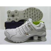 Buy cheap 2008 factorywholesaleNew style product for Nike shoes,Jordan shoes,Adidas shoes,nike Air max shoes product