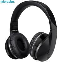 Buy cheap AUSDOM Mixcder Drip Low Price On Ear Foldable Lightweight Comfortable Powerful Bass Bluetooth Headphones With Microphone product