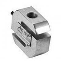 Buy cheap Wholesale s type weight sensor cheap load cell 500kg from wholesalers