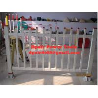 Buy cheap polyrope electric fence,Expandable barrier,extensible fence product