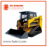Buy cheap skid steer loader SSL70 With E3 engine multiple attachments Bobcat product