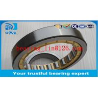 Quality Specialize GCR15 Big Cylindrical Roller Bearing NNU4148 Wear Resistant for sale